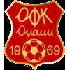 OFK Odžaci