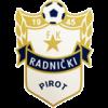 FK Radnički Pirot
