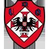 UD Oliveirense-U19