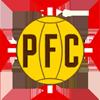 Padroense-U19