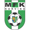 Mfk Okd Karvina U21