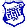 Grindsted GIF II