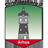 Christiansbjerg IF II