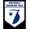 Hirtshals B 2