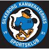 Silkeborg Kammeraternes SK