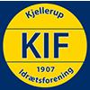 Kjellerup IF II