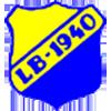 Lem B