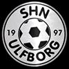 SHN/Ulfborg