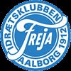 Aalborg Freja III
