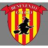 Benevento-U19