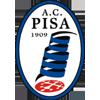 Pisa-U19