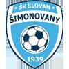 Simonovany