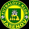 FC Jasenov