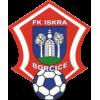 FC Borcice