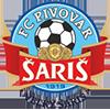 FC Pivovar Velky Saris