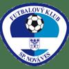 FK Spisska Bela