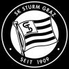 SK Sturm Graz Damen Women