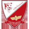 CFR Timisoara