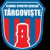 CSS Târgoviste