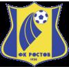 Rostov-U19
