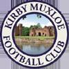 Kirby Muxloe