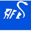 Slimbridge AFC