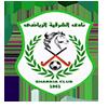 El Sharqiyah