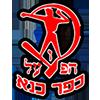 Tzeirey Kfar Kana