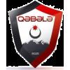 Gabala U19
