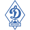 Dynamo Moscow U19