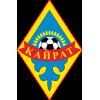 FC Kairat Almaty-U19