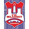 Mladost Podgorica-U19