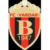 Vardar-U19