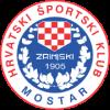 Hsk Zrinjski U19