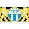 FC Zürich-U19