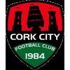 Cork City-U19