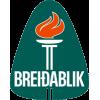 Breidablik-U19