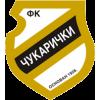 Čukarički-U19