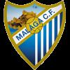 Malaga U19