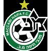Maccabi Haifa-U19