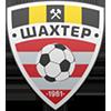 FC Shakhtyor-U19