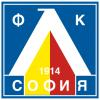 Levski Sofia-U19