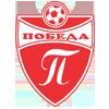 FK Pobeda Prilep