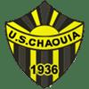 US Chaouia