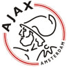 AFC Ajax W
