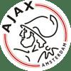 AFC Ajax Women