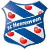 SC Heerenveen W