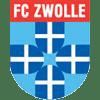 PEC Zwolle Women