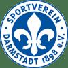 SV Darmstadt 1898 U19