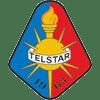 SC Telstar VVNH Women